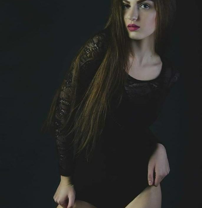adel6